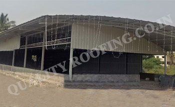 roofing-sheet-manufacturers